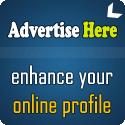 Ad Badge