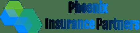 Phoenix Insurance Partners